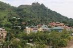 Nông thôn Quỳnh Nhai đổi thay từ một chủ trương