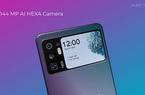 Galaxy S30 Ultra 5G sẽ sở hữu camera dưới màn hình?