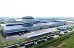 Công ty nông nghiệp của Hòa Phát có gì sau 5 năm?