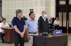 Đà Nẵng phát hiện, đưa ra xét xử nhiều vụ án kinh tế