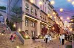 Sun Plaza Cau May – Lựa chọn tương lai sinh lời bền vững