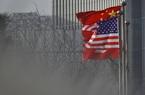 Mỹ tập hợp đồng minh gây sức ép, Trung Quốc sẽ đáp trả gay gắt hơn?
