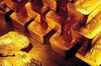 Giá vàng đang nỗ lực bứt phá, vươn lên mốc 1.925 USD/ounce