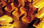 Giá vàng hôm nay 10/12: Quay đầu giảm, ngóng chờ gói hỗ trợ kinh tế mới