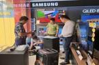 Phú Thọ: Nhiều thiết bị âm thanh không dây thiếu chứng nhận hợp quy