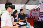 """Phó Thủ tướng Vũ Đức Đam: Để Việt Nam trở thành """"con Rồng châu Á"""", học sinh sinh viên phải đi đầu"""