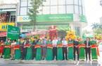 OCB khai trương chi nhánh đầu tiên tại tỉnh Tây Ninh