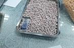 Phát hiện hơn 20,5kg ma tuý trong các lô hàng quà biếu được nguỵ trang tinh vi