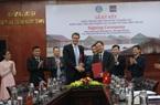 ADB viện trợ khẩn cấp 2,5 triệu USD cho miền Trung khắc phục thiên tai