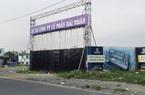 TP.HCM: Vì đâu dự án khu dân cư phường Phước Long B 'đắp chiếu' hơn thập kỷ?