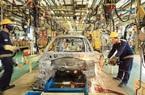 Bộ Tài chính: Chỉ giảm 50% phí trước bạ ô tô trong nước đến hết năm 2020