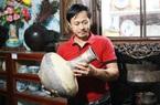 Chiêm ngưỡng bộ sưu tập hàng nghìn mẫu vật cổ quý giá của một nông dân xứ Nghệ