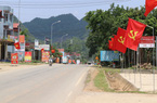 Phổng Lái đưa nông thôn mới lên tầm cao mới