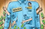 Quảng Ngãi: Hụt thu cân đối ngân sách, tỉnh xin Trung ương tạm cấp gần 2.670 tỷ đồng