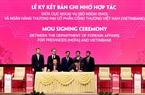VietinBank - MUFG Bank: Hình mẫu điển hình trong quan hệ hợp tác Việt Nam và Nhật Bản