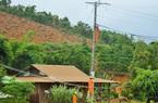 Công ty Điện lực Đắk Nông: Nỗ lực cung ứng điện, góp phần phát triển kinh tế vùng biên