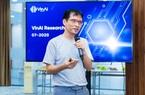 Trí tuệ nhân tạo không còn hàn lâm, Việt Nam đặt mục tiêu có tên trên bản đồ AI thế giới