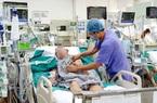 Kháng kháng sinh: Bệnh nhân, bác sĩ đều... mệt