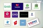 Startup Kỳ lân thứ 2 của Việt Nam được định giá trên 1 tỷ USD là DN nào?