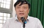 Quảng Ngãi: Chỉ đạo mượn tiền doanh nghiệp trả đền bù, nguyên chủ tịch huyện bị kỷ luật