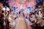 Muốn ảnh cưới đẹp lung linh như phim, Nam Phú Quốc là điểm đến mới lý tưởng