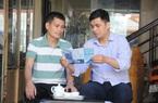 Thuận Châu đẩy mạnh phát triển BHXH tự nguyện
