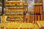 Giá vàng hôm nay 18/12: Tăng giá dữ dội, tiến gần đến ngưỡng 1.900 Usd/ounce