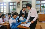 BHXH Mai Sơn: Thực hiện tốt bảo hiểm y tế học sinh