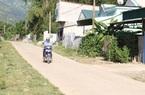 Phù Yên nỗ lực cứng hóa đường giao thông nông thôn