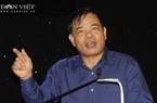 Bộ trưởng Nguyễn Xuân Cường nói thẳng 3 điều gì về lực lượng cứu hộ cứu nạn?