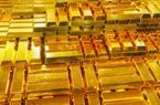 """Giá vàng hôm nay 4/12: Nhiều yếu tố hỗ trợ, giá vàng """"thăng hoa"""""""