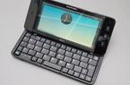 Sony Ericsson VAIO: Huyền thoại chưa từng xuất hiện