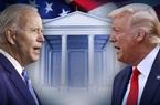 Bầu cử Mỹ: Từ góc độ kinh tế, Biden chắc chắn bại dưới tay Trump