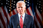 Jeff Bezos, Bill Gates và loạt tỷ phú công nghệ ăn mừng Joe Biden đắc cử Tổng thống Mỹ