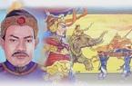 Bạn có biết 14 anh hùng tiêu biểu của dân tộc Việt Nam?