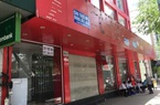 TP.HCM: Có hơn 50.000 doanh nghiệp giải thể, tạm ngưng hoạt động vì dịch Covid-19
