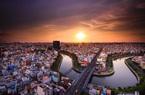 Việt Nam trước thềm 2021: điểm sáng của kinh tế ASEAN