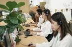 Lần đầu tiên tại Việt Nam: VPBank triển khai dịch vụ chuyển phát hồ sơ tận nhà