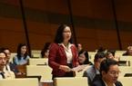 Giám đốc Học viện Nông nghiệp Việt Nam nói gì về việc thành lập doanh nghiệp khởi nguồn công nghệ trong trường đại học?
