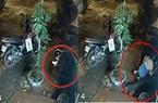 Người bắn 'đạn lạc' trúng nam sinh ĐH GTVT là công an