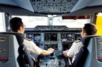 Tạm ngưng hoạt động cơ sở cách ly của Vietnam Airlines