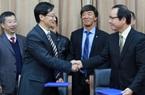 Trung Quốc trả thù lao ngất ngưởng, 'bòn rút' nhân tài từ Nhật Bản