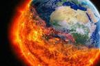 Các nhà khoa học thừa nhận sốc, Trái đất không thể tránh khỏi thảm họa