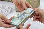 Trường hợp NLĐ được nghỉ việc hưởng nguyên lương theo quy định mới nhất