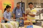Xuất khẩu gạo vào EU thua cả Campuchia, chuyên gia khuyên doanh nghiệp nên làm gì?