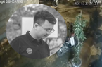 Trung uý công an bắn nam sinh viên Đại học GTVT tử vong bị tước quân tịch