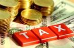 Đề xuất mở rộng đối tượng được gia hạn nộp thuế và tiền thuê đất