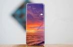 Samsung Galaxy S21 bao giờ thì ra mắt?