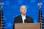 Bầu cử Mỹ: Biden chưa chắc thắng nếu giành được 270 phiếu đại cử tri