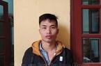 Bắc Giang: Bắt giữ đối tượng làm giả con dấu, tài liệu của cơ quan tổ chức